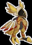 [c] Phaetomon