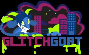 glitchgoat's Profile Picture