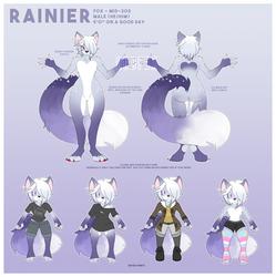[ref] Rainier 2021
