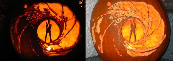 pumpki2 by weirdal
