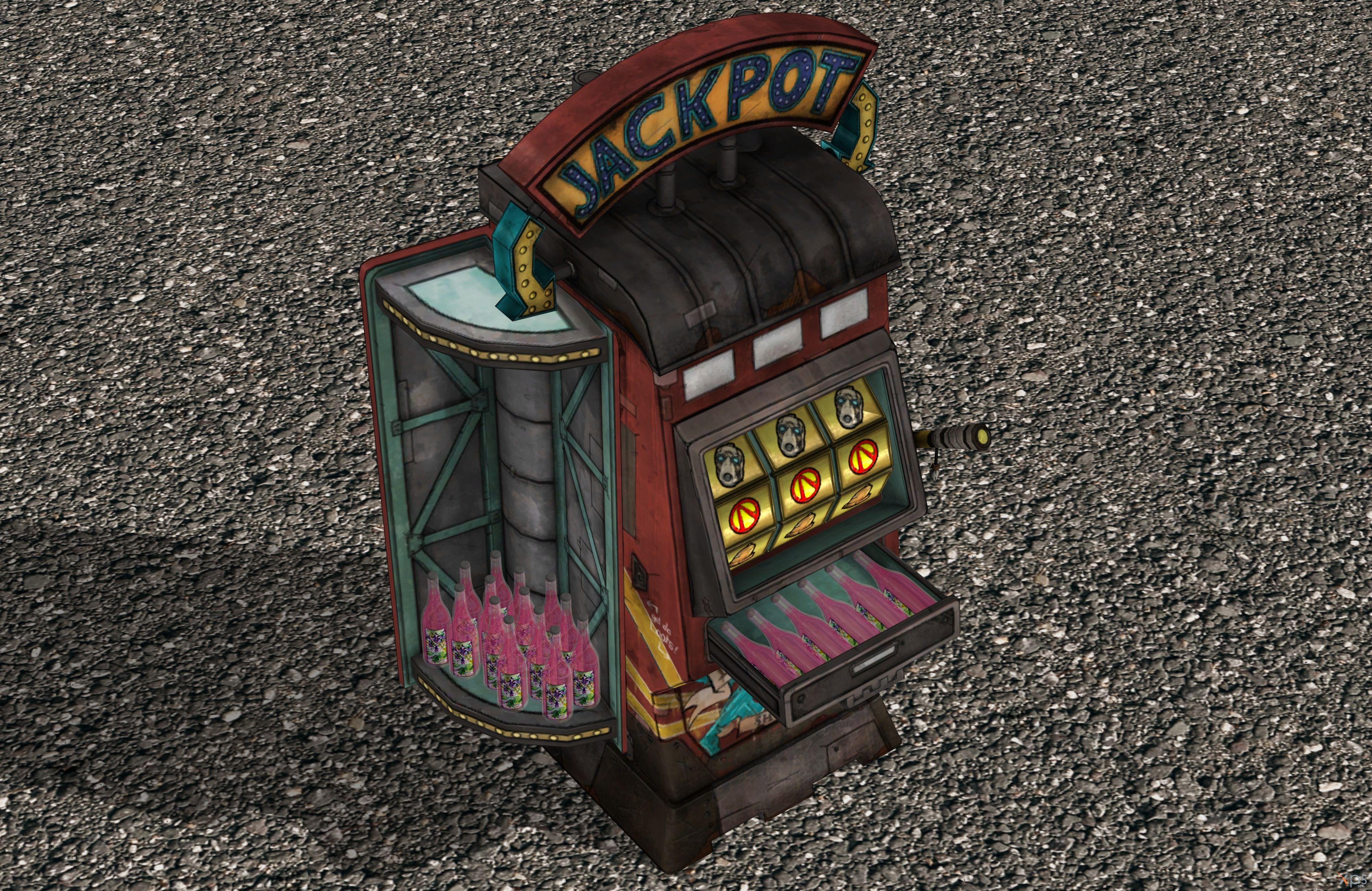 Игровых Автоматов Multigaminator