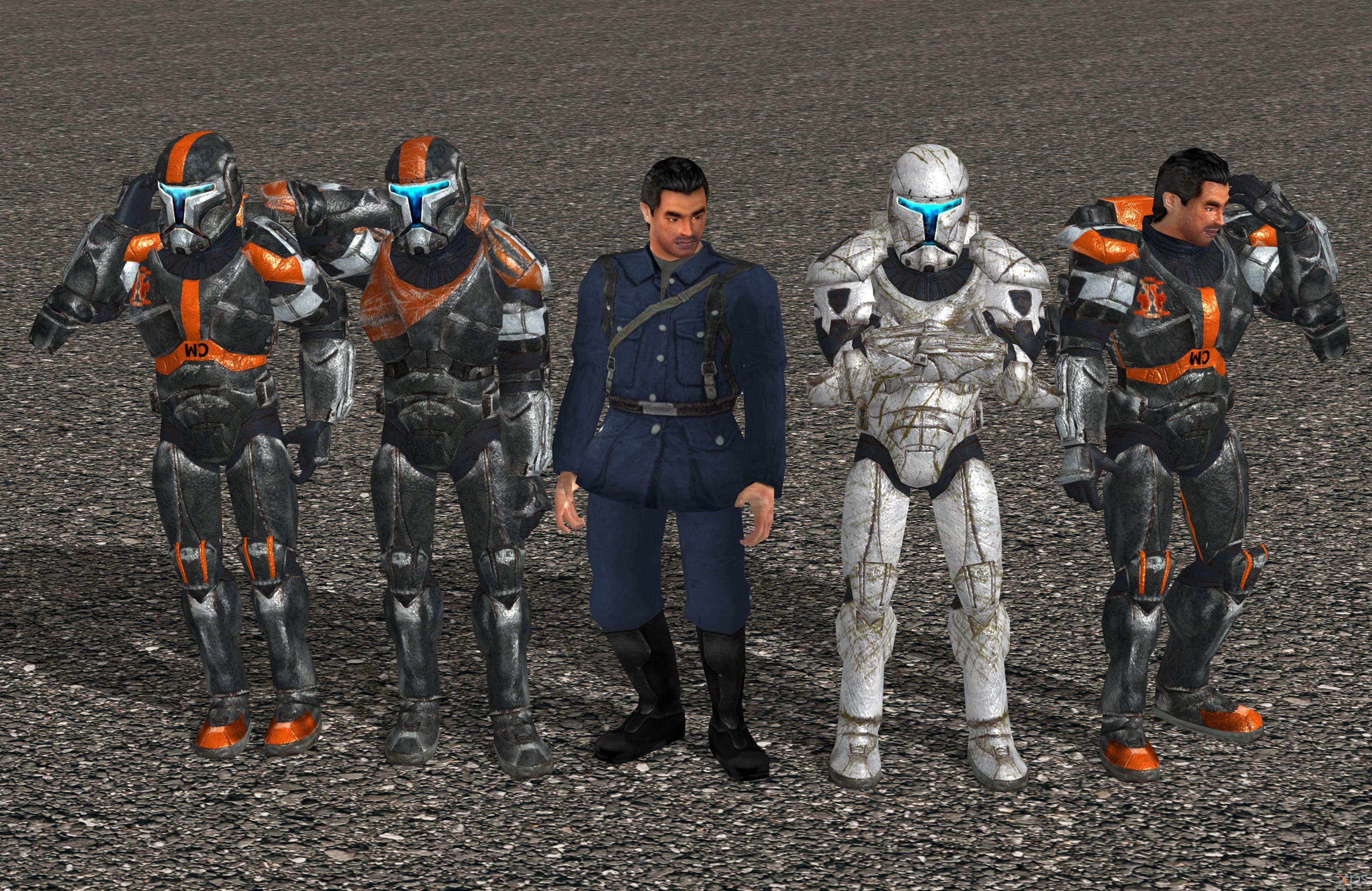 star wars republic commando 2 free download full version pc