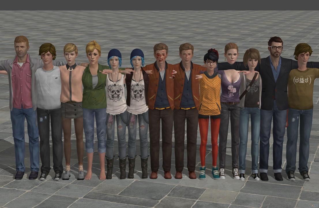 Yandere Simulator Mods  Yandere Games