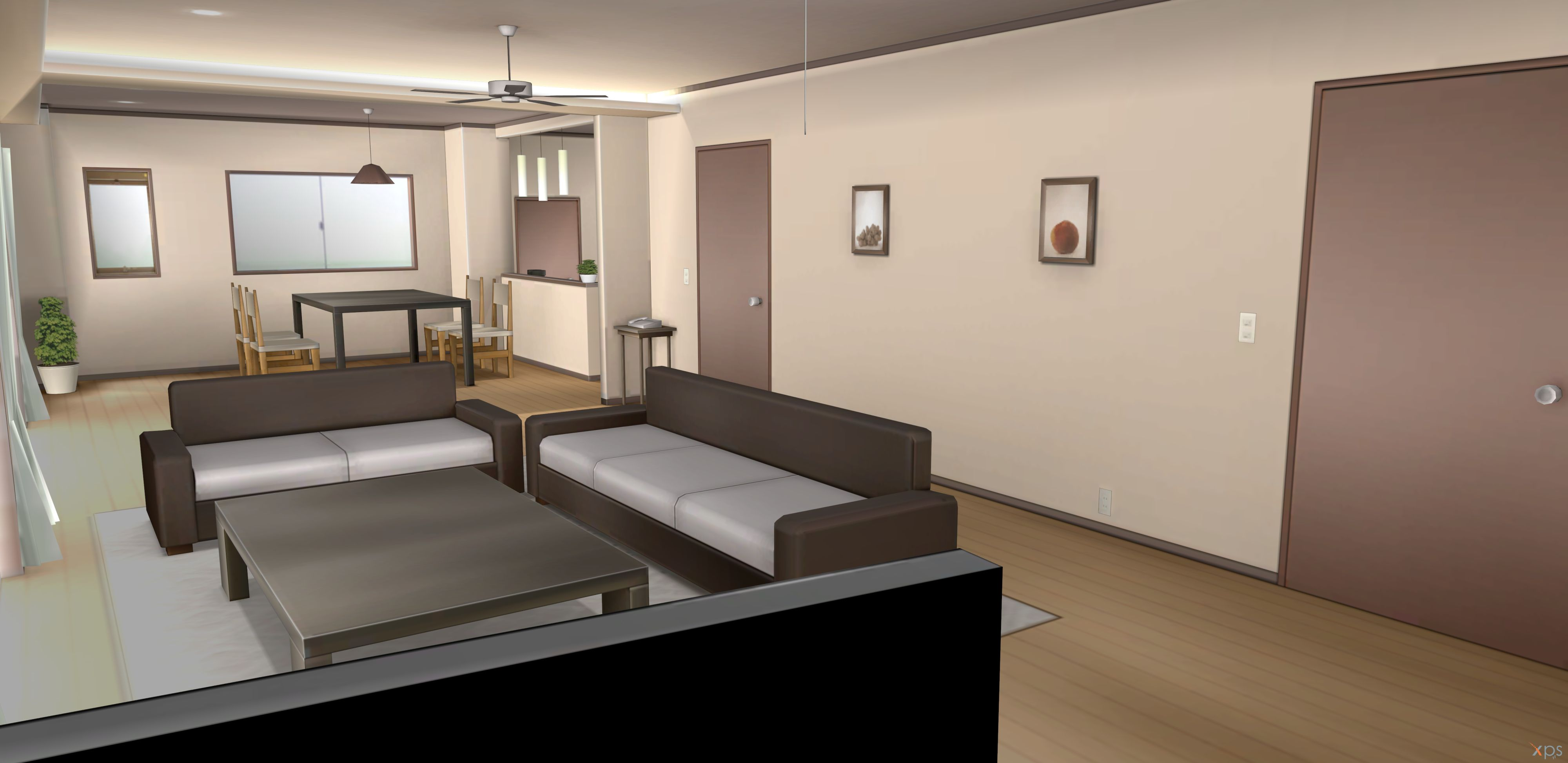 Interior design simulator ellis designs now thatus audio for Interior design simulator