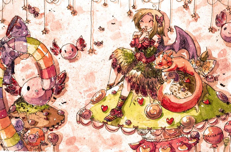 http://fc08.deviantart.net/fs70/i/2012/251/9/d/gourmandise_by_faaly-d5dztxb.jpg