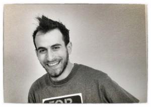tomasNY's Profile Picture