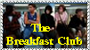 +The Breakfast Club+ - stamp by InuYashaSesshomaru