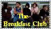 +The Breakfast Club+ - stamp by InuYashaSesshomaru