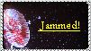 Jammed by InuYashaSesshomaru