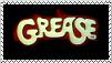 +Grease+ by InuYashaSesshomaru