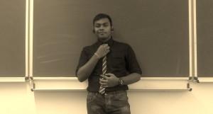 sanvis's Profile Picture