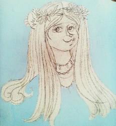 Harmony-Sketch