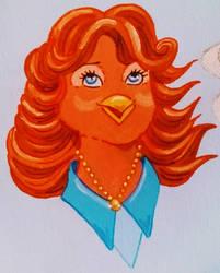 Wanda Wings