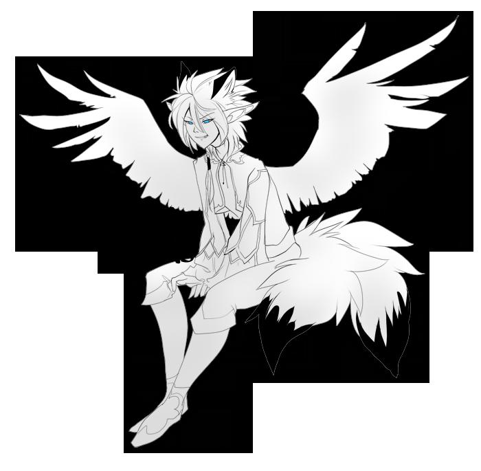 Orphen-Sirius's Profile Picture