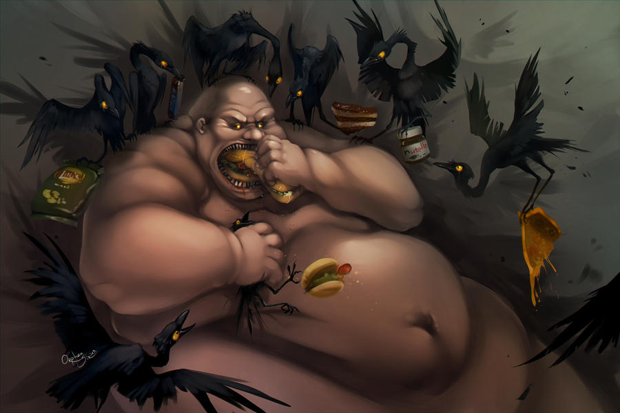 gluttony_by_orphen_sirius-d5i65nk.jpg