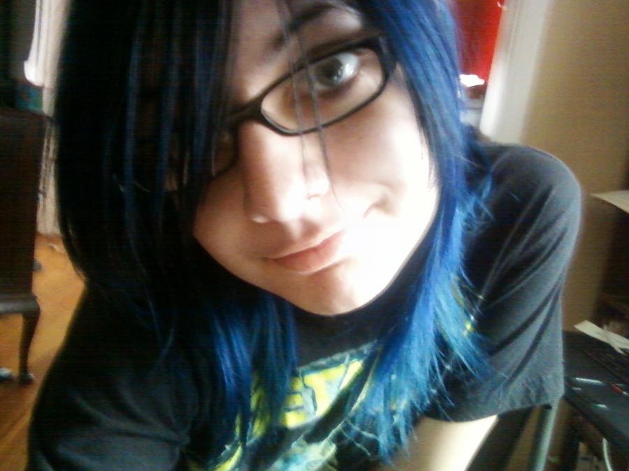 xXBlackAbyssXx's Profile Picture