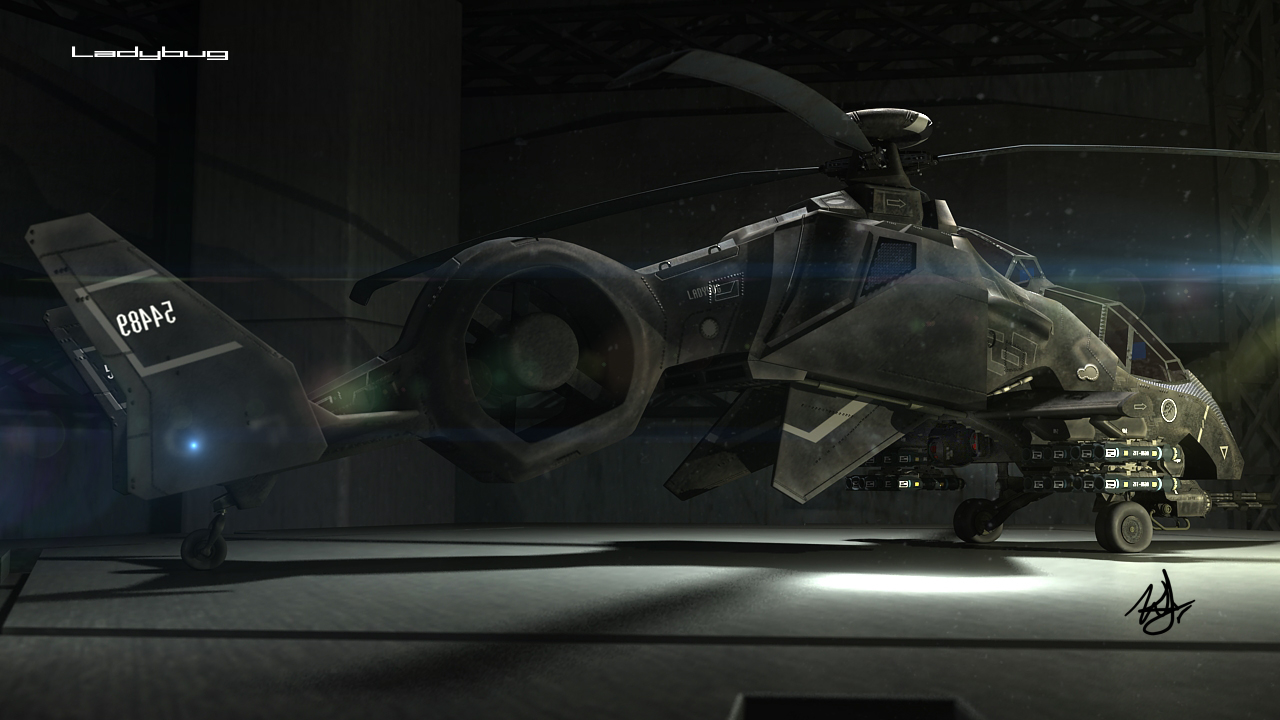 future heavy lift helicopter with Ladybug Attack Helicopter 1 173039926 on Helicopter Gunships in addition With Ch 53k In Production Lockheed further Mg22329803 900 Robotic Suit Gives Shipyard Workers Super Strength moreover 49277 Helo4 Future Hunter further 729.