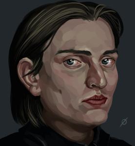 average-artist's Profile Picture