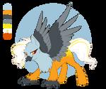 Pony Design - Renix