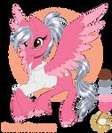 Pony Design 052
