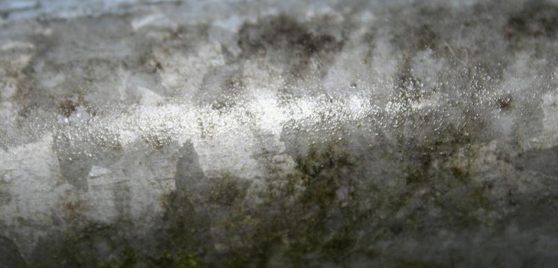 distressed metal by goodiebagstock on deviantart