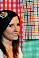 Renee Nordholm