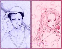 rosalie emmett