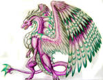 Dragon25