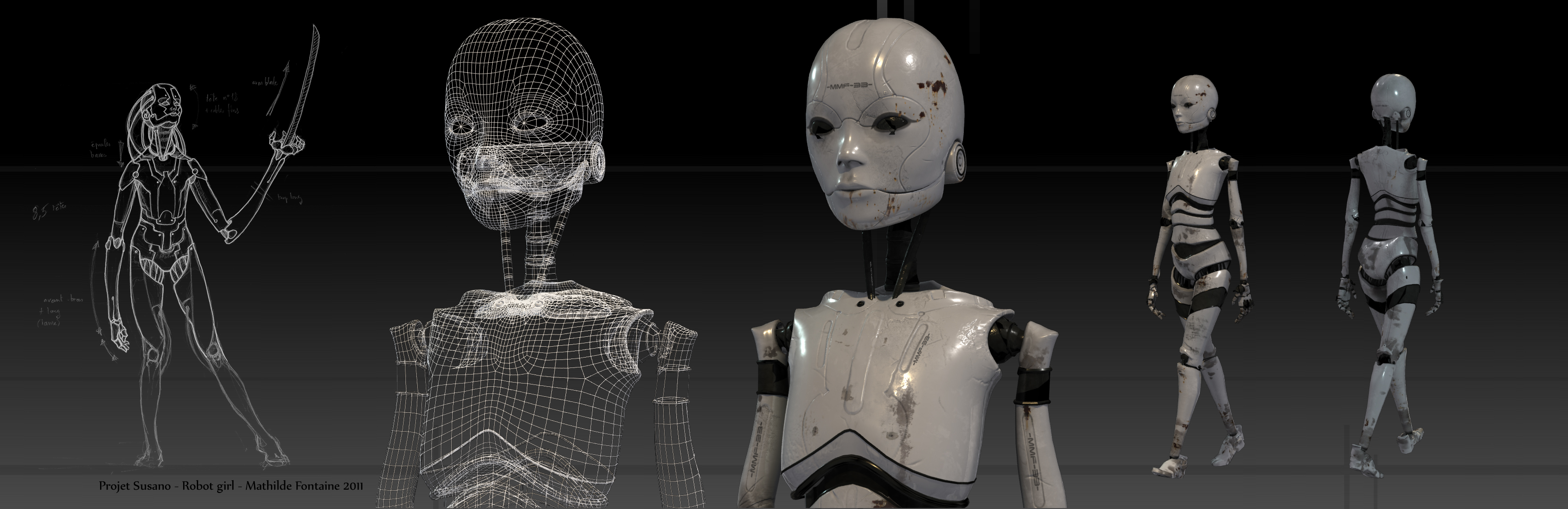 robot chat girl Sext adventure was originally designed to be played though your text messaging, but now it can be played on the internet the sext bot has been reconfigured into a.