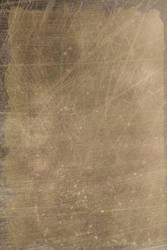 Free Texture Vintage Scraches