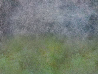 Free Texture Green Blue Grunge