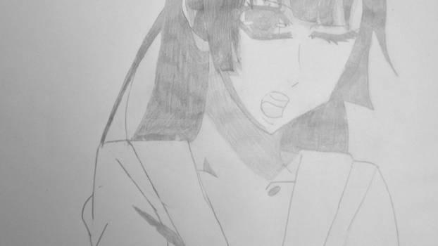 Bishoujo Yuuko-San!