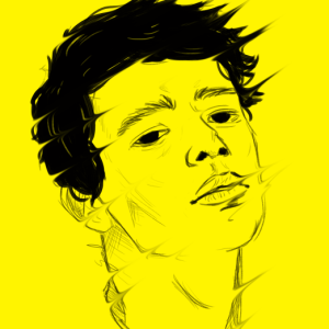 GoldDoodle's Profile Picture