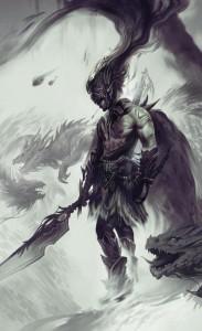 darkdrago326's Profile Picture