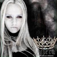 Extremelot avatar_Vypera.princess