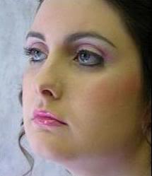 VkLette's Profile Picture