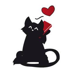 Ds Cat