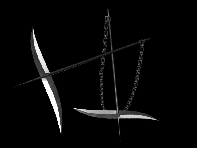 Catálogo de Armas Kazeshini_3d_by_mr_darkboy2010-d32m82y