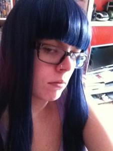 Laila-san's Profile Picture