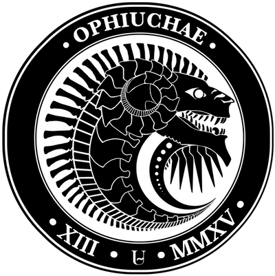 Ophiuchae's Profile Picture