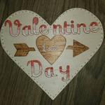 Valentine's day  by Gail7