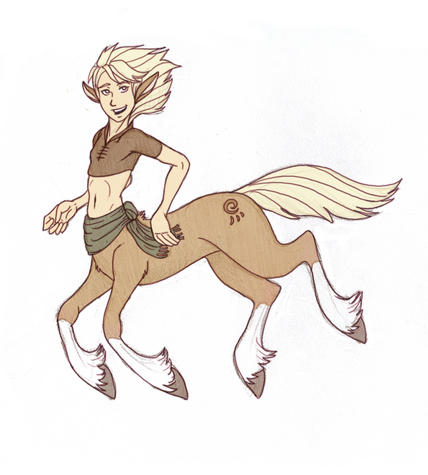 Cute centaurs meaning - Thepix info