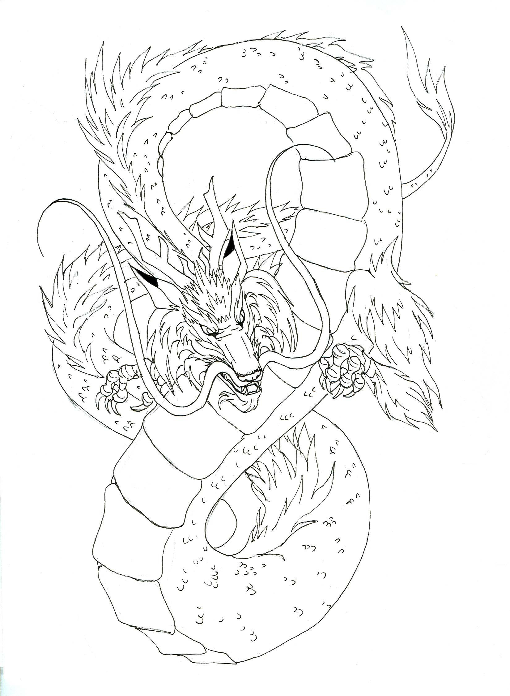 Dragon Wrath By Lizzy23 Dragon Wrath By Lizzy23