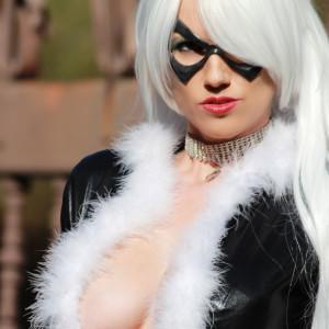 AzPowergirl's Profile Picture