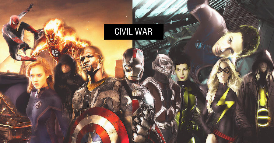 http://fc06.deviantart.net/fs70/i/2012/166/1/3/marvel_civil_war_by_elmrak-d53l7ls.jpg