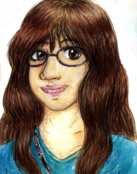 o0Major-Meilani0o's Profile Picture