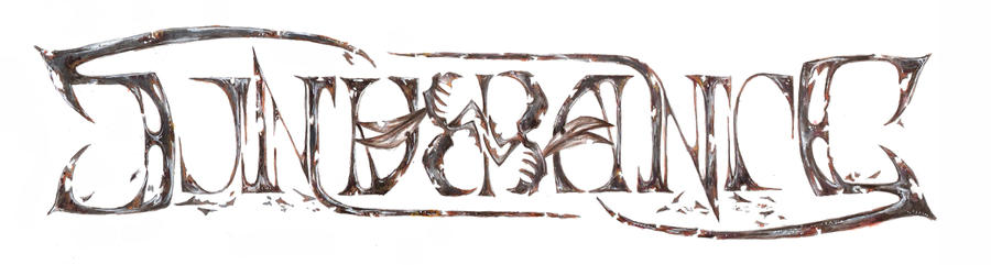 sunderance band logo