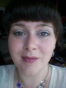 BabiChuld's Profile Picture