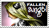 fallen angel stamp by xR0CKST4Rx