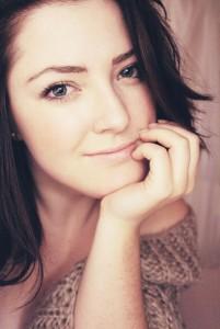 Svaeni's Profile Picture